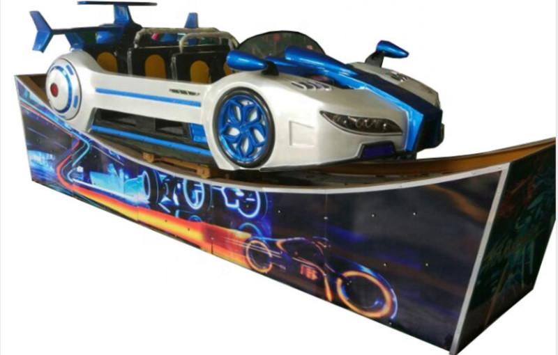 Popular Flying Car,Speed Car,Flying Car Rides For Sale